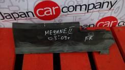 Патрубок воздухозаборника. Renault Megane, BM, EM, KM, KM02, KM05, KM0C, KM0F, KM0G, KM0H, KM0U, KM13, KM1B, KM1F, KM2Y, LM05, LM1A, LM2Y Двигатели: F...
