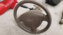 Рулевое колесо с AIRBAG CHERY QQ 6, Куку 6