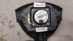 Подушка безопасности в рулевое колесо CHERY QQ 6, Куку 6