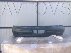 Бампер задний Toyota Camry SV30 (90-94 г. в. )