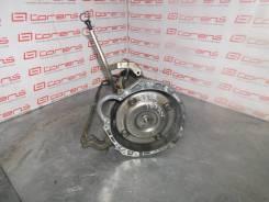 АКПП на NISSAN LAUREL RB25DE 310204AX06 FR. Гарантия, кредит.