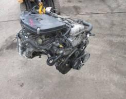 Двигатель в сборе. Nissan Wingroad Nissan AD, MVFY10 Nissan Sunny GA15DS