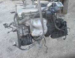 Двигатель в сборе. Nissan Liberty Nissan Primera, HNP10 SR20DE, SR20DEH, SR20DEL