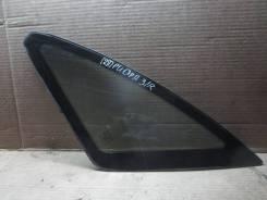 Стекло кузовное глухое правое Lada Priora 2008>