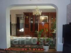 6 комнат и более, улица Истомина 23. Центральный, частное лицо, 450,0кв.м.