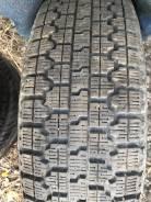 Bridgestone Blizzak Extra PM-30, 185/60 R 14