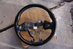 Руль. Kia Sportage, SL D4FD, D4HA, G4FD, G4KD, G4KE, G4KH, G4NU