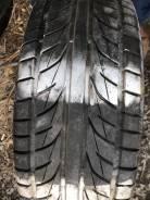Bridgestone Grid II, 195/60R 15