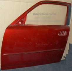 Дверь передняя левая Dodge Charger Magnum