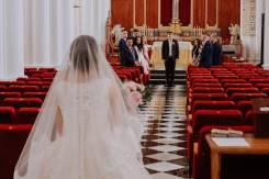 Свадебные, Love story, Портреты фотосессии, Фотограф Александр Ратников,