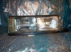 Фара левая Nissan Largo C22 110-52439