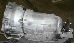 Коробка передач АКПП 52109491AB Chrysler Dodge 3.5 5ст