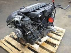 Двигатель контрактный BMW X3 (E83) M54 B30