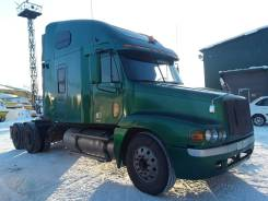 Freightliner Century. Продам , 15 000куб. см., 6x4