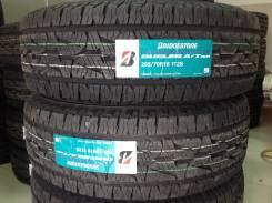 Bridgestone Dueler A/T 001, 265/70R16 112S