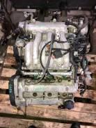 Двигатель в сборе. Hyundai ix35 Hyundai Tucson Hyundai Santa Fe, SM Двигатели: G6BA, L6BA