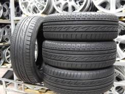 Bridgestone Playz, 185/65 R14