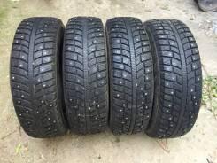 Bridgestone Noranza, 195/65 R15
