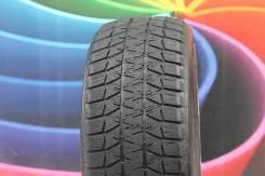 Bridgestone Blizzak WS-80, 195/55 R16