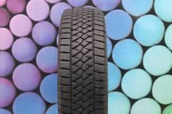 Bridgestone Blizzak W810, 215/65 R16