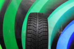 Bridgestone Blizzak Nordic, 195/60 R15
