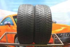 Bridgestone Blizzak LM-80 EVO, 215/70 R16