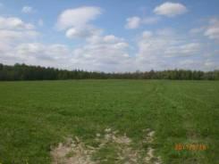 Продам поле для дачного строительства. 209 000кв.м., собственность, электричество, вода