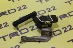 Датчик высоты дорожного просвета. BMW 3-Series, E90, E90N