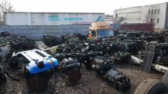Двигатель в сборе. Volvo: FH13, FH12, FM12, FH16, FM9, FL6 DAF LF45 DAF LF55 DAF XF105 DAF XF95 Scania R Scania P MAN: TGL, TGM, TGS, TGX, F2000, L, T...