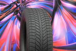 Bridgestone Blizzak LM-80, 235/55 R19