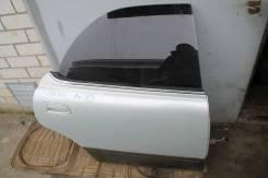Дверь задняя правая Toyota Vista SV30