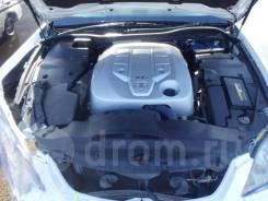 Продам двигатель 3gr fe 30000руб