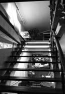 6 комнат и более, улица Садовая 28. 190,0кв.м.