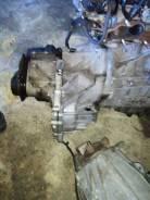 Форд Фокус 2 1.8 коробка механическая