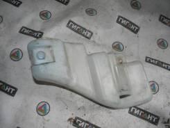 Бачок омывателя лобового стекла VAZ Lada 2110