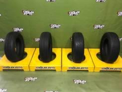 Dunlop Enasave EC203, 195/65R15