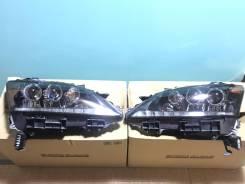 Фары Lexus GS450H GS300H GS350 GS250 AWL GRL