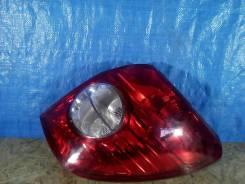 Фонарь правый Chevrolet Captiva 1 (2006-нв) [20946136]