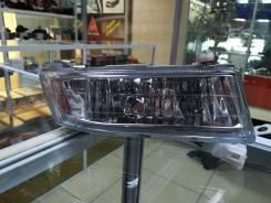 Фара противотуманная. Toyota Ipsum, CXM10, SXM10, SXM15, SXM15G, CXM10G, SXM10G 3CTE, 3SFE