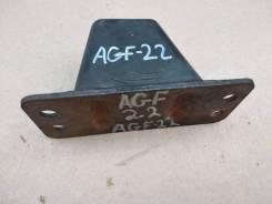 Отбойник рессоры. Nissan Atlas, AGF22 Двигатель TD27