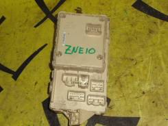 Блок предохранителей салона TOYOTA WISH ZNE10 1ZZ