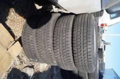 Dunlop Winter Maxx SV01, 165/80R13 LT