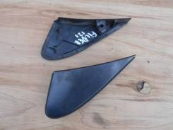 Угол крыла контрактный L / R NZE121