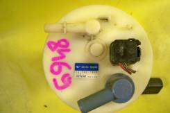 Топливный насос (модуль) Daihatsu L175S 23210B2050