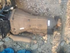 АКПП BMW7