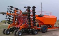 Сельскохозяйственное оборудование. Под заказ