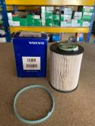 Фильтр топливный, сепаратор. Volvo S40 Volvo C30 Volvo V50 Volvo XC60