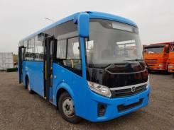 ПАЗ. -320435-04 автобус доступная среда, 52 места, В кредит, лизинг