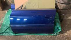 Дверь Toyota Chaser, левая передняя