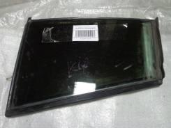 Продам форточку Kia Sportage RR